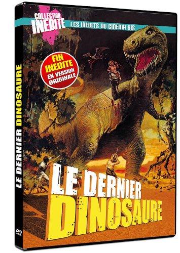 Le_dernier_dinosaure