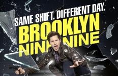 brooklyn-nine-nine-saison-2-affiche