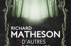 d'autres-royaumes-matheson