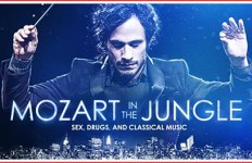 mozart-in-the-jungle-cast