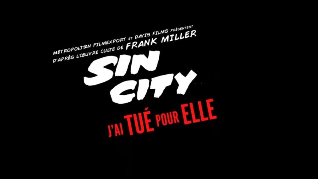 sin-city-a-dame-to-kill-for-5411bcfb0694b