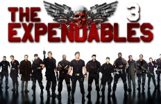 the-expendables-3-53fedb4b54f67