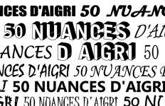 50_Nuances_Daigri