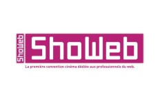 Showeb2014_Header_BBBuzz-932x484