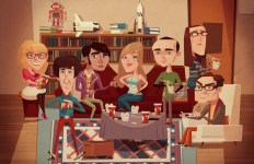 exposition-big-bang-theory_jamesgilleard_web