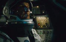 interstellar_trailer2-0_cinema_1200-0-interstellar-plot-spoilers-tv-spots-reveal-answers