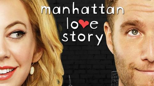 manhattan-love-story-2014-542d751f734d9