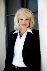 Mary Burton
