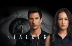 stalker (1)