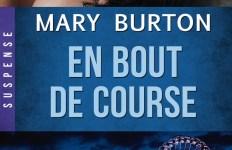 en-bout-de-course-burton