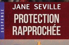 protection-rapprochee-seville