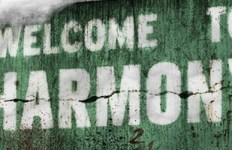 welcome-to-harmony-couv