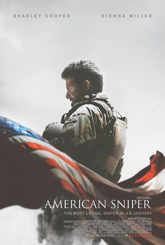 AMERICAN-SNIPER-Affiche-USA