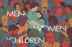 Men-Women-Children-review