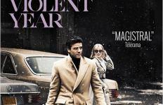 a_most_violent_year_affiche