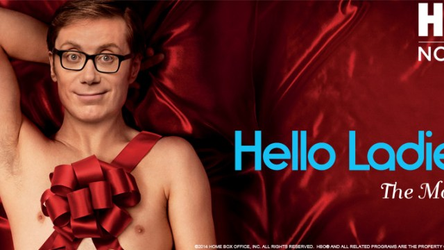 hello-ladies-900x400-v2
