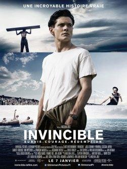 invincible_affiche