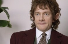 martin-freeman-the-hobbit-the-office-snl