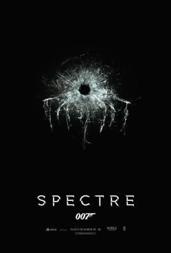 spectre_affiche_teaser