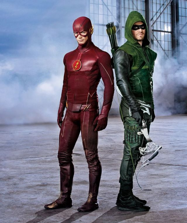 tv-guide_the-flash-and-arrow2