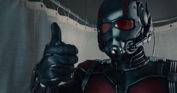 ant-man-movie-image-19-600x317