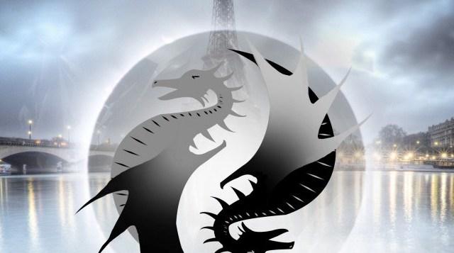 draconia-sceau-dragon-couv