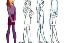 index_buffy_animated_designs_03