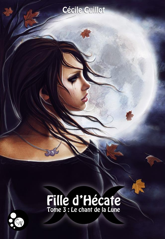 chant-lune-hecate