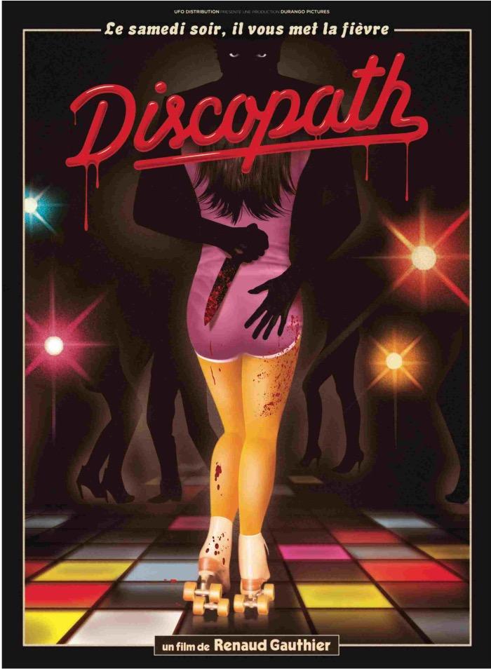 discopath_affiche