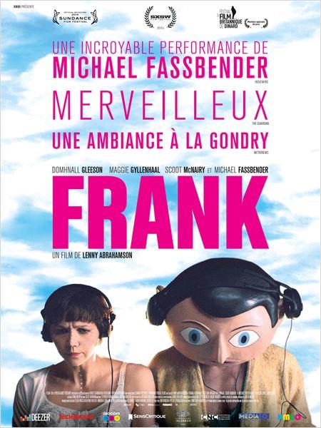 frank_affiche