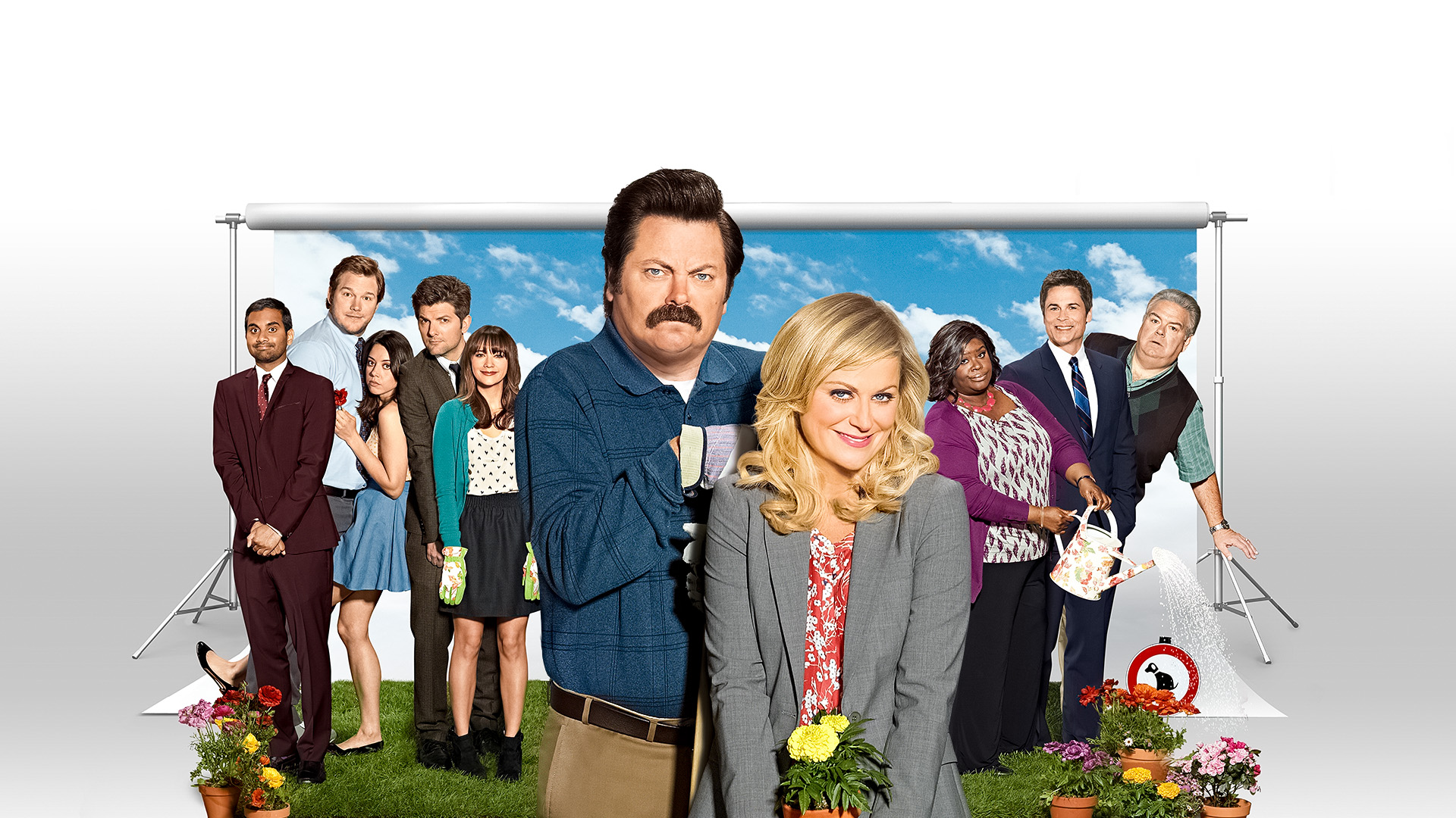 parks-and-recreation-5419df77aef24
