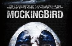 1414917418-mockingbird-poster