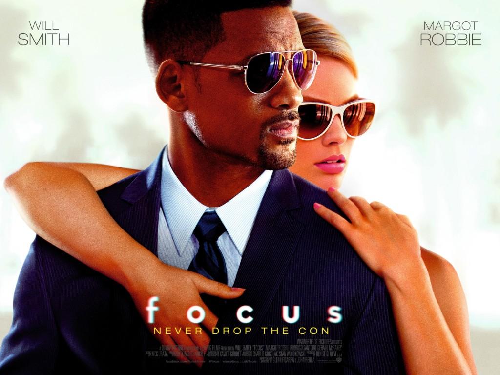 Focus-UK-quad-poster-1024x768
