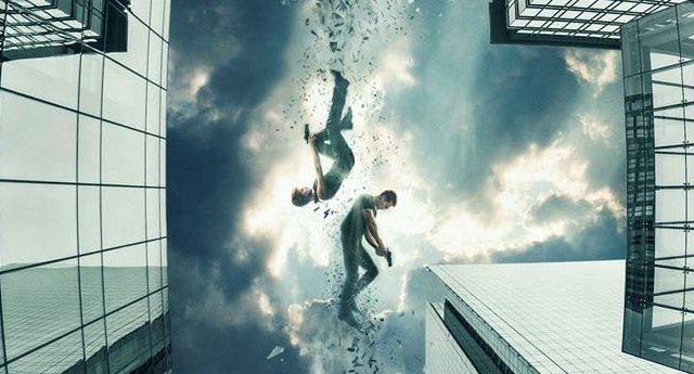 Insurgent-Divergente-2