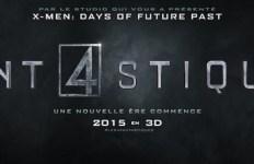 les-4-fantastiques-2015