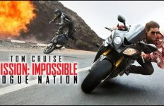 mission-impossible_rogue