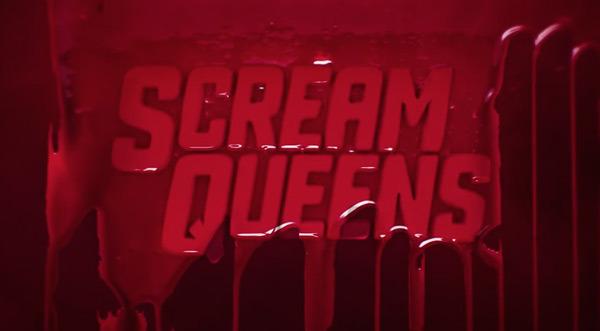 scream-queens-teaser-ftr1