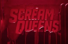 scream-queens-teaser-ftr1