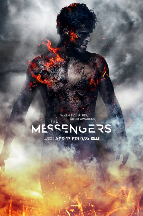 the-messengers