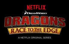 Dragons_race-edge