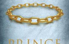 prince-captif-t-1-esclave