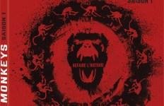 BD-12-Monkeys-S1