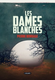 dames-blanches-bordage