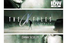 XFiless11-01-cvr-MOCKONLY-d9212