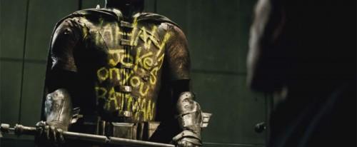 robin_batman-superman