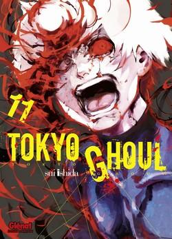 tokyo-ghoul-11