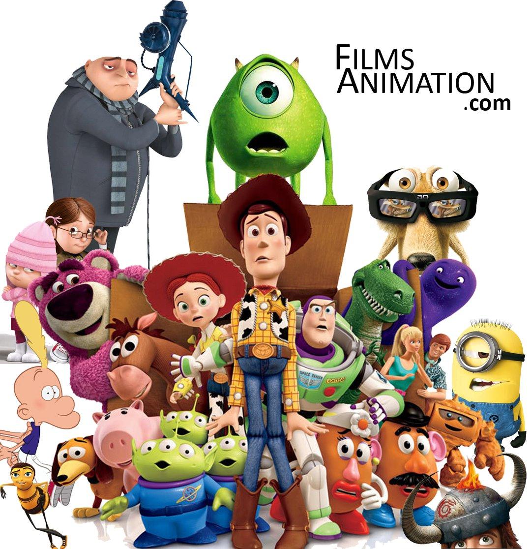 FilmsAnimation.com-Logo