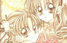 Maron et Miyako : une amitié en danger ?