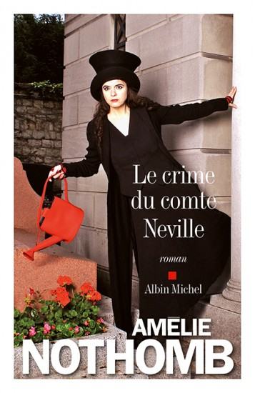 nothomb-comte-neville