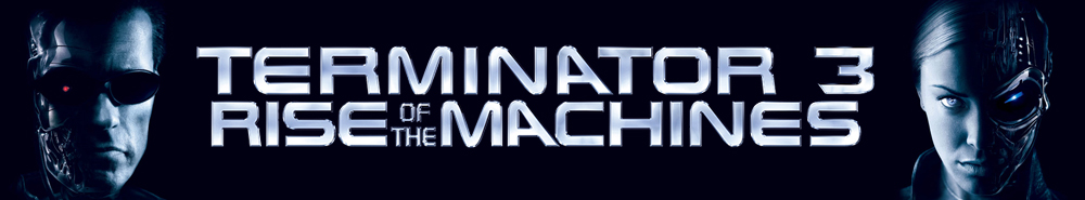 terminator-3-rise-of-the-machines-51915552913c4